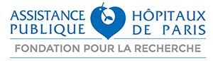 Fondation de l'Assistance Publique - Hôpitaux de Paris pour la Recherche